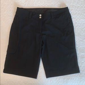 Nike | Athletic/Golf Shorts
